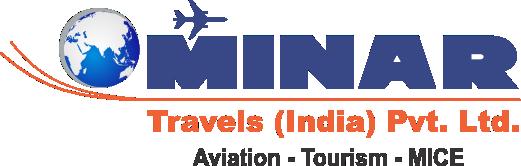 Minar Travels