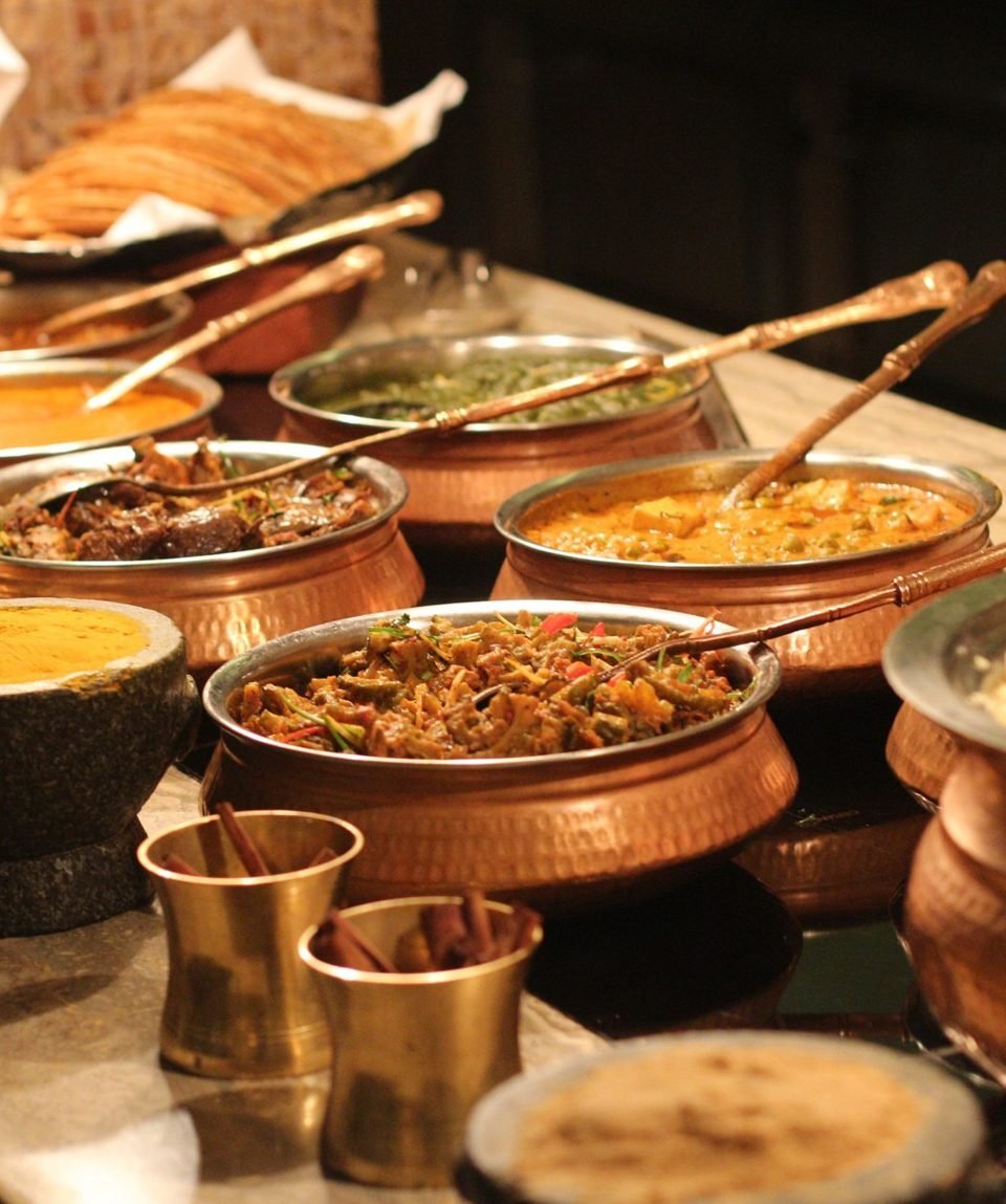 best-indian-food-tour