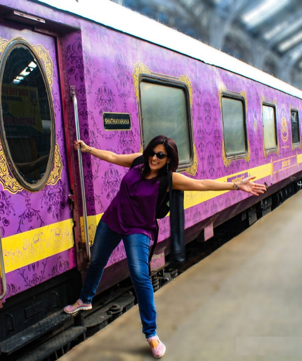 chariot-south-india-tour-luxury-train