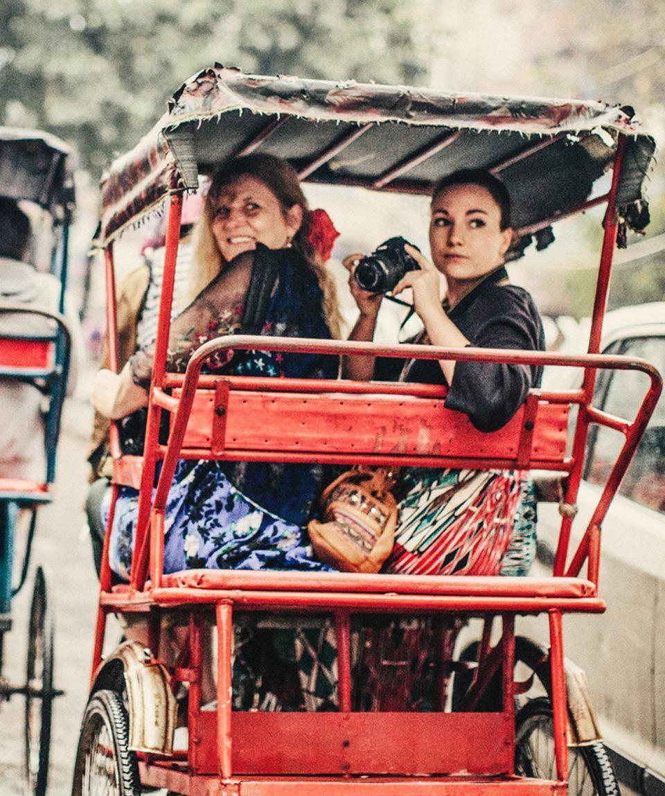 classical-north-india-tour-delhi-agra