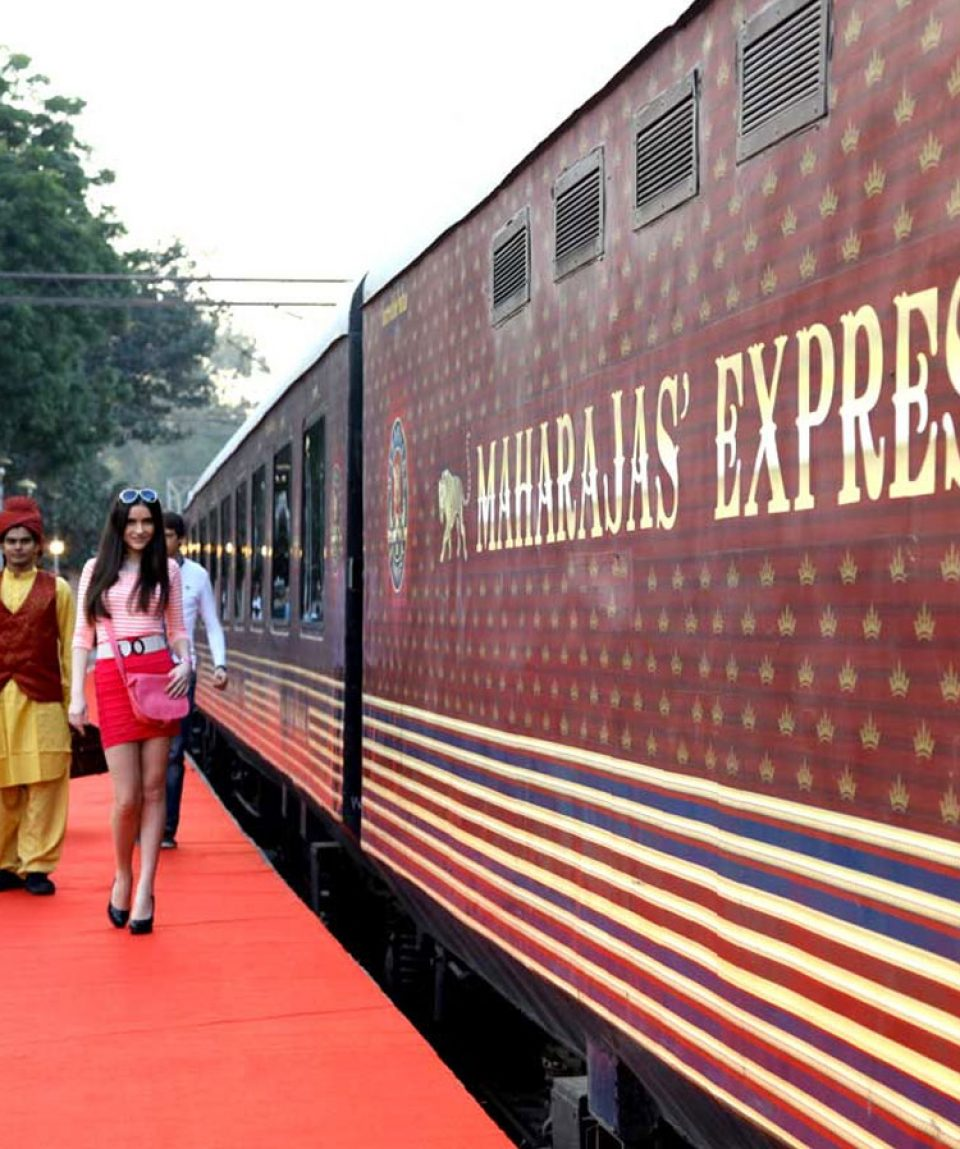 gems-of-india-luxury-train-tour-maharaja-express