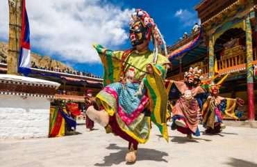 hemis-fesival-2019-ladakh-celebration
