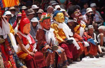hemis-fesival-2019-ladakh-tour-india