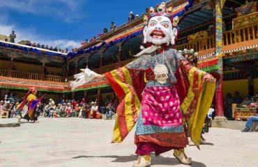 hemis-fesival-2019-ladakh-tour-itinerary