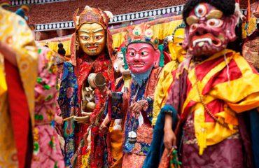 hemis-fesival-2019-ladakh-tour-package