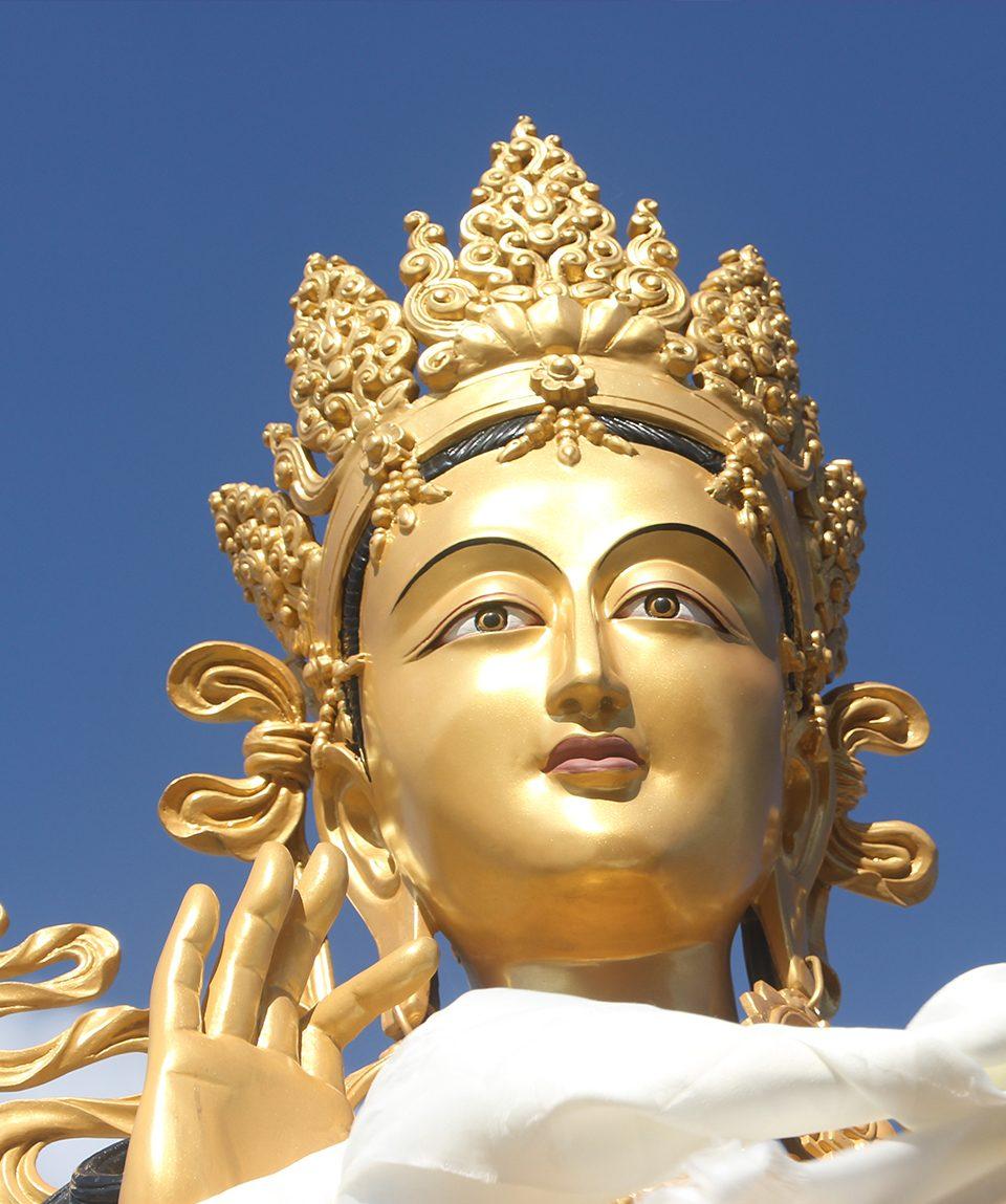 thimphu-tour-package-bhutan